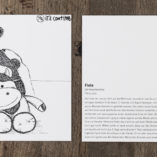 Fiete_Postkarte