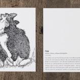 Fine_Postkarte