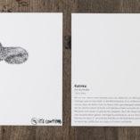 Katinka_Postkarte