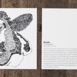 Rosalie_Postkarte