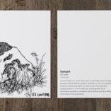 Samuell_Postkarte