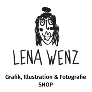 Lena Wenz